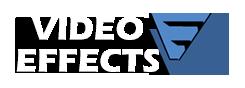 ویدیو افکت | مدرسه ویدیو افکت