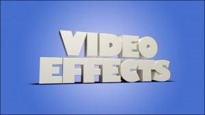 آموزش ساخت سافت باکس در Cinema 4d