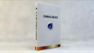Download Crack Cinema 4d R15