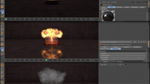 Convert-object-To-Smoke-In-Cinema-4d