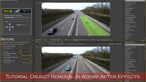 Tutorial-Object-Removal-In-Adobe-After-Effects