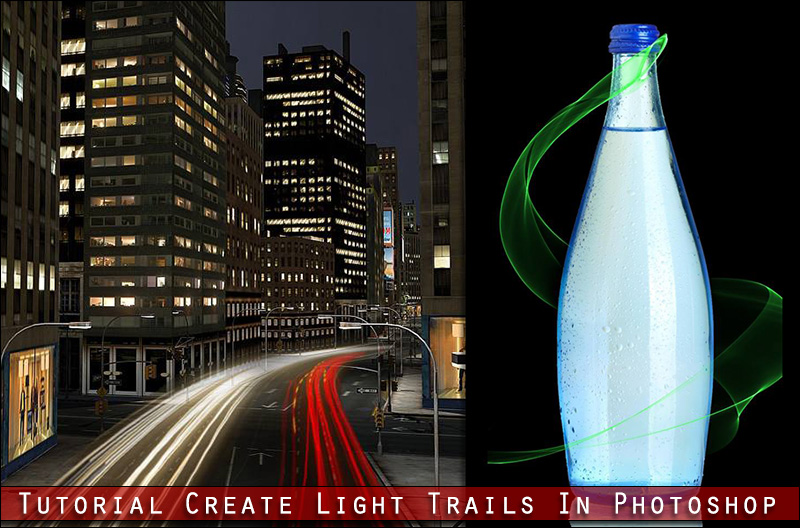Tutorial-create-light-trails-in-photoshop