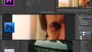 lind-Software-Adobe