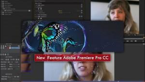 New-Neature-Adobe-Premiere-Pro-CC1
