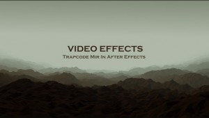 Trapcode-Mir-In-After-Effects