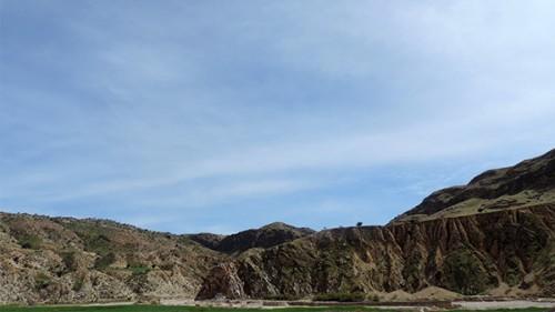 عکس کوه برای مت پینتینگ – Picture Mountain