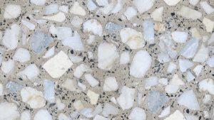 دانلود تکسچر سرامیک زمین – Texture Ceramic Tile
