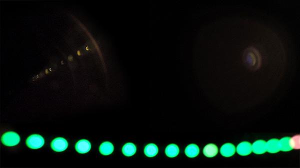 14 Lens Flares