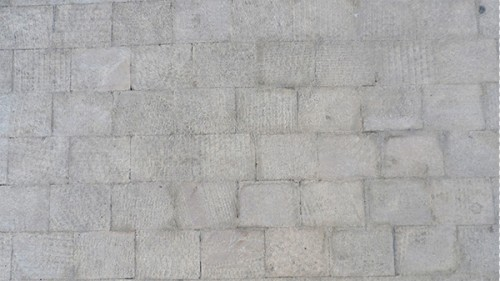 29 Paving Slabs Texture