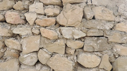 تکسچر دیوار سنگی – Texture Stone Wall