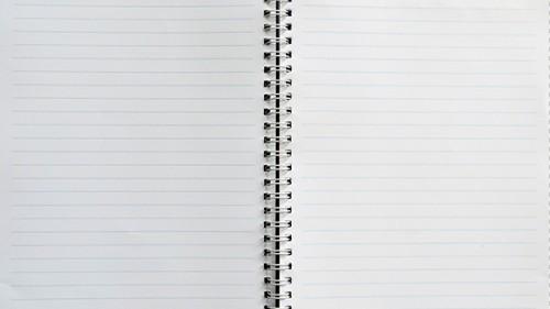تکسچر کاغذ دفتر – Texture Paper Office