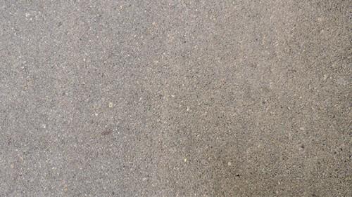 تکسچر آسفالت خیابان – Texture Street Asphalt