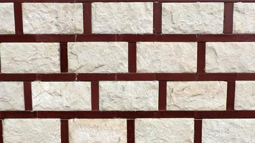 تکسچر دیوار سنگی Texture Wall Stone