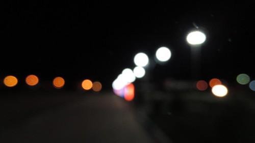 بکگراند بلوری نور Background Blur Light