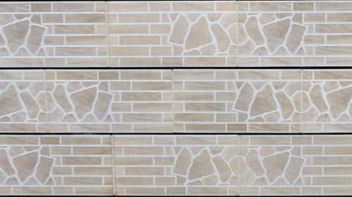 تکسچر دیوار بیرونی ساختمان Exterior Wall Texture