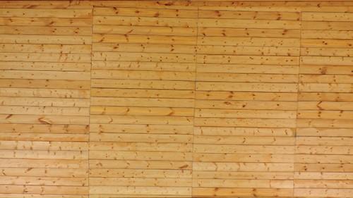 تکسچر چوب – Texture Wood