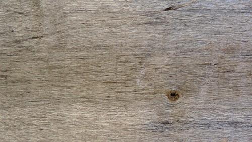 تکسچر چوب قدیمی – Texture Wood Old