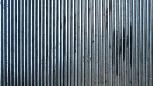 تکسچر آهن پله برقی - Texture Iron Escalator