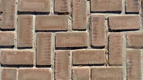 تکسچر سنگ فرش خیابان – Texture Cobblestone Streets