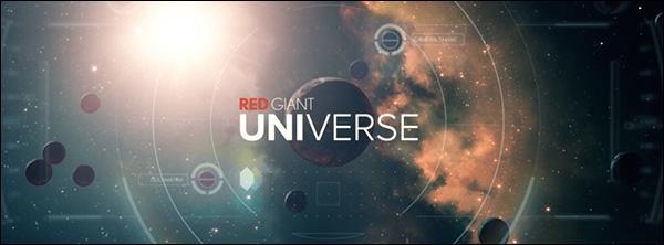 دانلود پلاگین های Universe 1.5