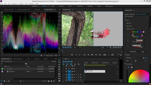 Tutorial-New-features-in-Premiere-Pro-CC-2015.3