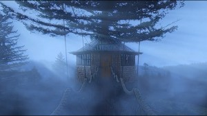 Tutorial Create Fog 3d In After Effects Fractal Noise 3D