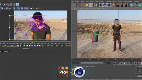 the-transfer-tracking-mochapro-for-cinema4d