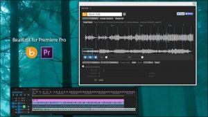 tutorial-plugin-beatedit-for-premiere-pro