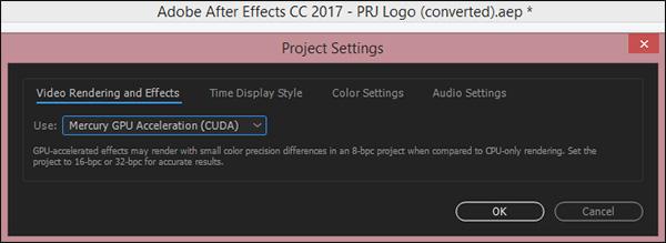 after-effects-cc-2017-gpu