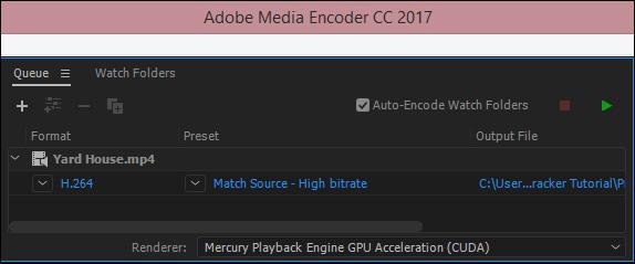 media-encoder-cc-2017-gpu