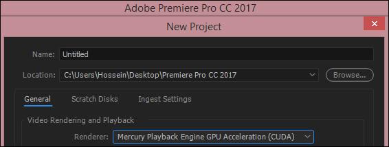 premiere-pro-cc-2017-gpu
