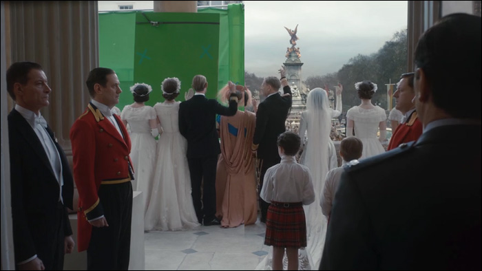 the-crown-vfx-breakdown-halywood