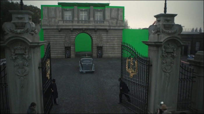 the-crown-vfx-breakdown