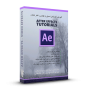 After Effects Introduction PAC