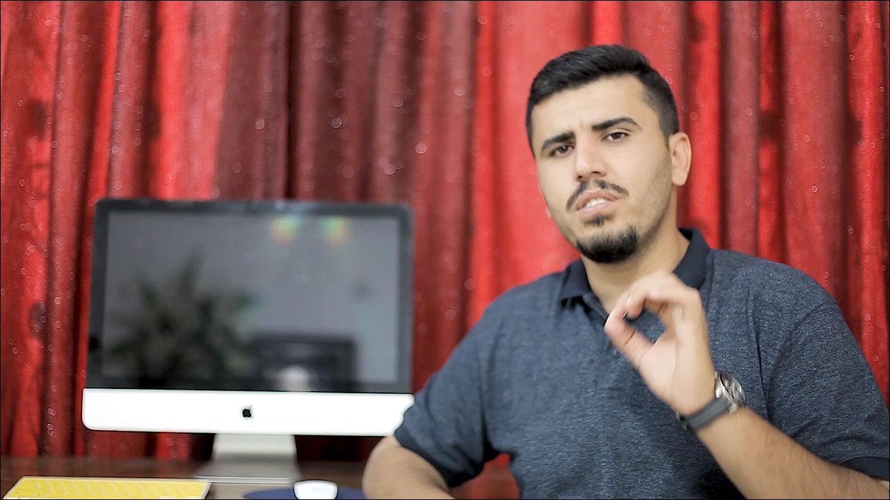 حسین هادی پور - Hossein Hadipour