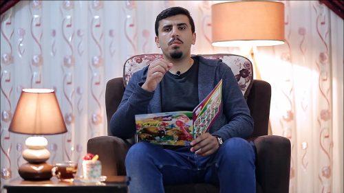 Hossein Hadipour