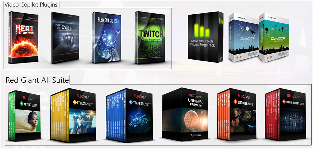 http://www.video-effects.ir/wp-content/uploads/Free-Download-All-Plugin-After-Effects.jpg
