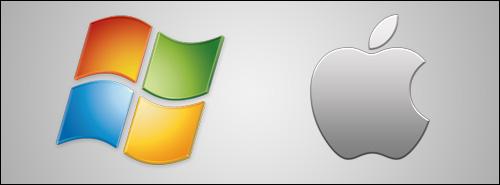دانلود پلاگین های Cinema 4d برای Mac و Windows