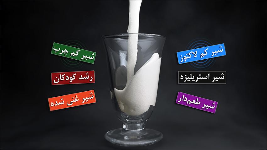 آموزش فارسی نرم افزار RealFlow