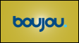 boujou
