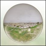 آموزش ویدئویی ساخت عکس های Panaroma