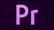 premierepro